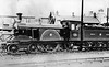 img258 1522 J class 4-2-2 built 1890