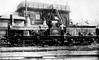 img255- 451 450 class 2-2-2 built by R. W. Hawthorn Wno.1132