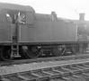 5689 Cardiff General c1960's Collett 5600 class
