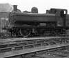 4662 Merthyr c1960's Collett 5700 class (2)