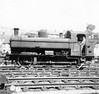 4662 Merthyr c1960's Collett 5700 class (3)