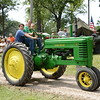 Sycamore, Illinois Steam Show - 2015