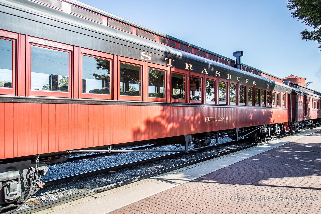 SPU-4958