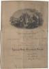 C B Stebbins American Home Missionsry Society 1877