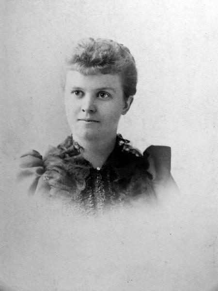 DSCN2659 Anna Burgoyne Stebbins Dec 1892