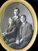 DSCN2654-1 Francis & Cortland & Stowell Stebbins