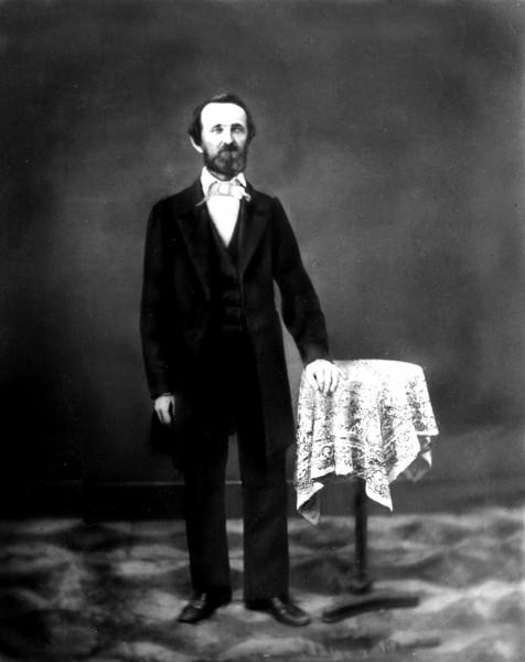DSCN3032 Cortland Bliss Stebbins I about 1865