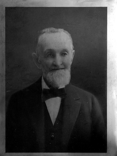DSCN3023 Cortland Bliss Stebbins I probably taken 1880 to 1888