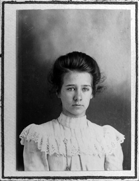 DSCN3118 Marcia Colette Doughty Aug 15 1901