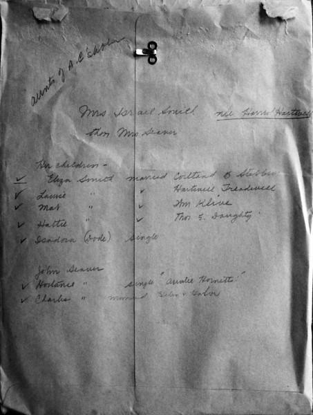DSCN3162 Aunts of Arthur Cortland Stebbins