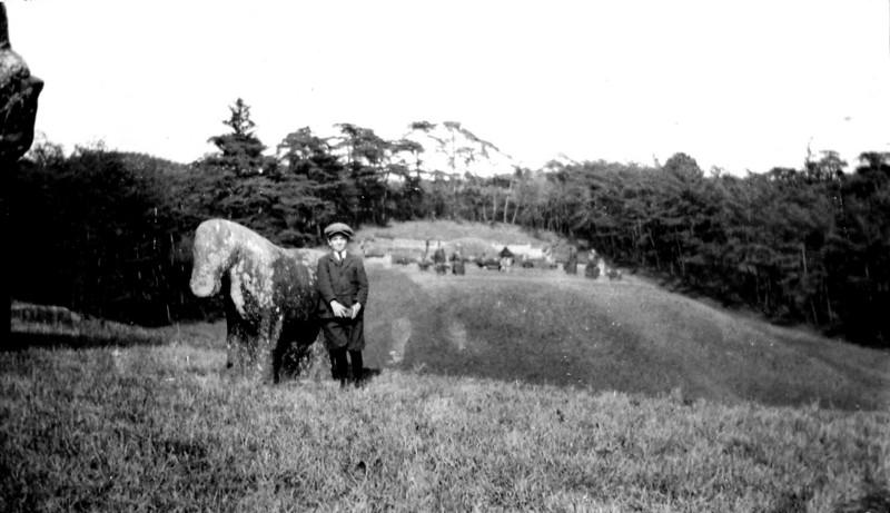 DSCN3270 George A Stebbins Korea 1917