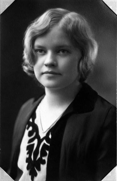 DSCN3302 Ruth Burgoyne