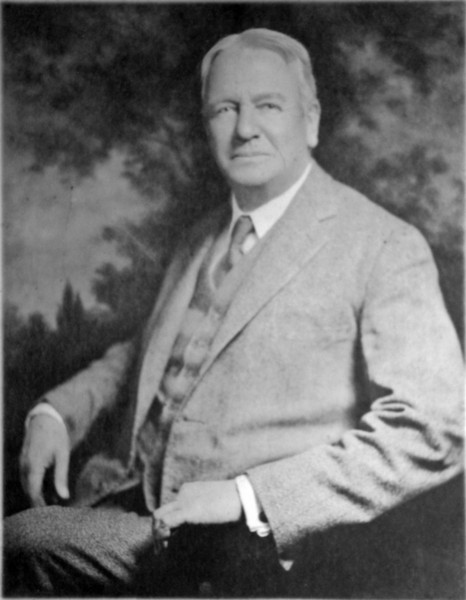 DSCN2874 Arthur Cortland Stebbins Lansing Michigan Dec 1930 age 70+half
