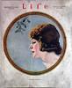 DSCN2445 Life Magazine December 23 1920 Volume 76