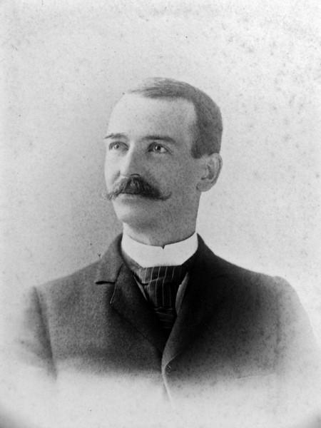 DSCN2374 Arthur Cortland Stebbins 1892