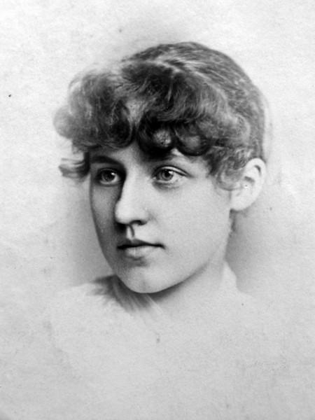 Charlotte Earl(e)