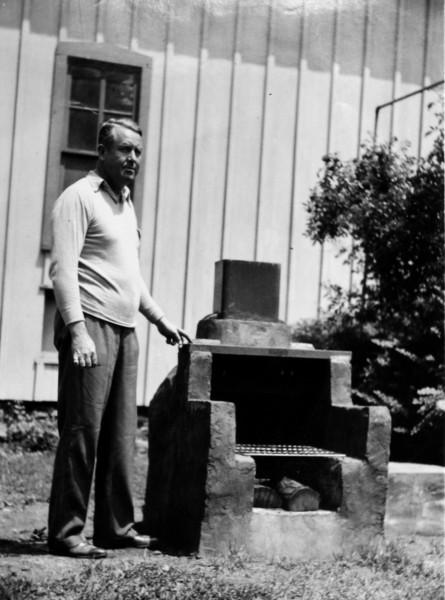 DSCN2946 Stowell Stebbins