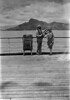 zz Arthur & Anna B Honolulu harbor