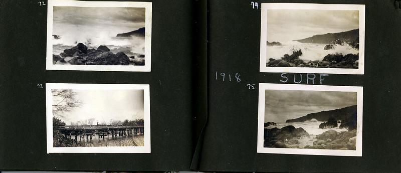 at 1918 Surf
