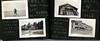 ao Rowland Stebins & Flip Sprang & Durham's cottage & Caddilac Mich