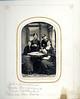 Julia Lanxxxx & Anna Burgoyne & Exxxx Palxxx & Alice Van West (Maybe)