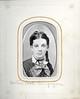 Nettie Foote Burgoyne