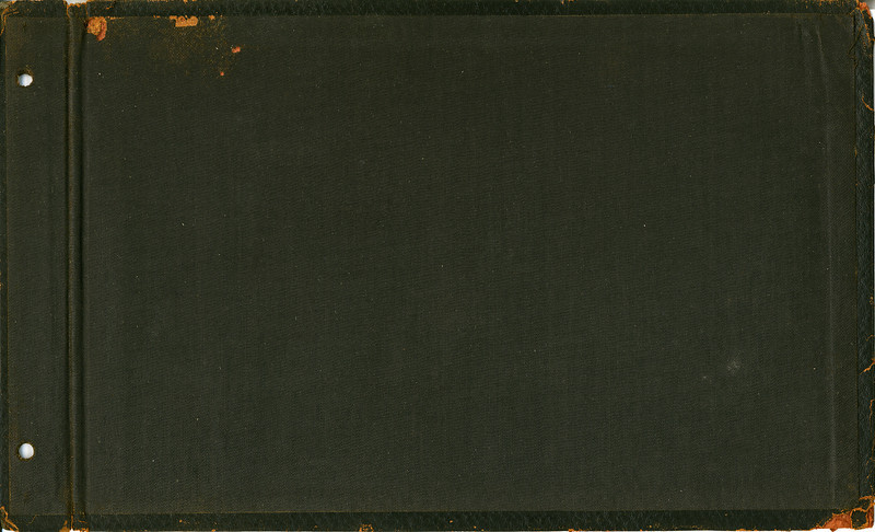 ab Inside Front Cover