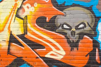 IMG_8985 Graffiti