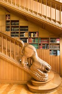 Universiteitsbibliotheek Leuven.