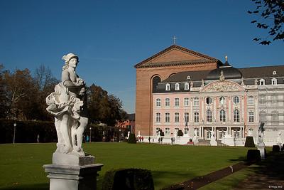 Trier.