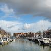 Dordrecht.