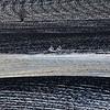 Bergsvingen, Øvre Eiker 22.2.2015<br /> Canon 5D Mark II + Tamron 150 - 600 mm 5,0 - 6,3 @ 500 mm