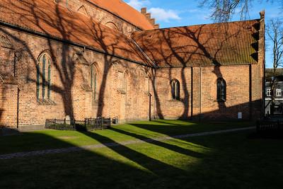 Køge Kirke