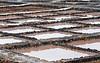 Saltdammer / Salt pans<br /> Fuerteventura, Spania 30.12.2012<br /> Canon EOS 7D + EF 100-400 mm 4,5-5,6 L
