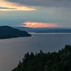Holsfjorden-Tyrifjorden<br /> Holsfjorden, Lier 10.6.2018<br /> Canon 5D Mark IV + EF 100mm f/2.8 Macro USM
