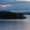 Utøya<br /> Tyrifjorden 10.6.2018<br /> Canon 5D Mark IV  + EF 50mm f/1.4 USM