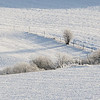 Vinterlandskap<br /> Bergsvingen, Øvre Eiker 25.1.2015<br /> Canon 5D Mark II + Tamron 150 - 600 mm 5,0 - 6,3 @ 273 mm