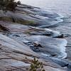 Svaberg med is<br /> Lahellholmen, Asker 29.12.2008<br /> Canon EOS 50D + EF 17-40mm f/4L USM @ 40 mm