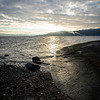 Utsikt fra Lahellholmen<br /> Lahellholmen, Asker 28.11.2020<br /> Canon 5D Mark IV + EF17-40mm f/4L USM @ 24 mm