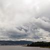 Linnesstranda, Lier 24.7.2012<br /> Canon EOS 5D Mark II + EF 17-40 mm