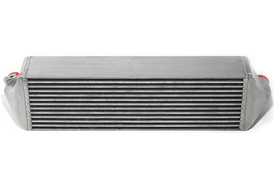 Steeda intercooler