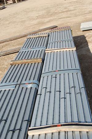 Steel Framing Technology
