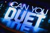 Can You Duet Finals 043009_5