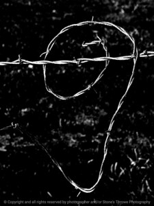 015-barbed_wire-ankeny-23apr16-09x12-001-bw-7918