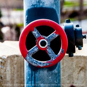 015-valve-wdsm-20apr14-006-7115