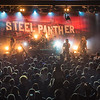 Steel Panther | Commodore Ballroom | Vancouver BC