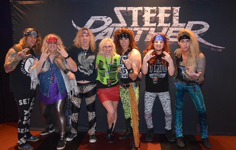 https://photos.smugmug.com/Steel-Panther-2017/Toronto-126/i-KPwQZCT/0/7505c10a/L/l0tkLXK9R4eHFzCYk8judA_thumb_eb46-L.jpg