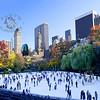 Wollman Rink at  Central Park_pr