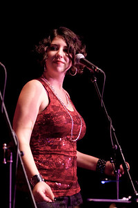 "Steelin' Dan     The Center For The Arts    Grass Valley  ""Emily Kollars""    http://www.steelindan.com"