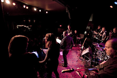 Steelin' Dan  2011  http://www.steelindan.com